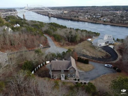 Photo of 10 Brigantine Passage Drive, Bourne, MA 02532 (MLS # 72537302)