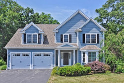 Photo of 22 Canterberry Ln, Norfolk, MA 02056 (MLS # 72537373)