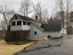 Photo of 16 Lambs Grv, Spencer, MA 01562 (MLS # 72537395)