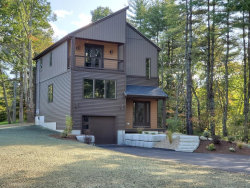 Photo of 11 Soule Street, Middleboro, MA 02346 (MLS # 72537623)