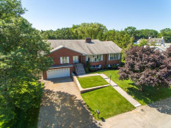 Photo of 42 Mayflower Road, Winchester, MA 01890 (MLS # 72537821)