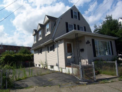 Photo of 35 Circuit St., New Bedford, MA 02740 (MLS # 72537870)