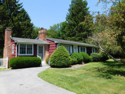 Tiny photo for 57 Hunt Rd, Chelmsford, MA 01824 (MLS # 72537898)