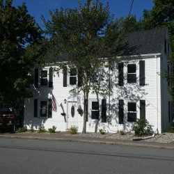 Photo of 35 Neponset St, Canton, MA 02021 (MLS # 72538053)