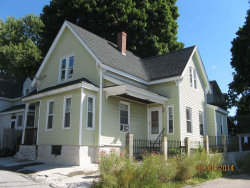 Photo of 24 Cheney Place, Lowell, MA 01851 (MLS # 72538244)