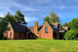 Photo of 39 Carter Rd, Westminster, MA 01473 (MLS # 72538330)