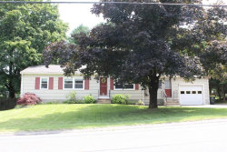 Photo of 21 Brook St, Franklin, MA 02038 (MLS # 72538336)