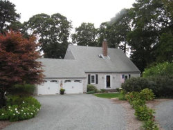 Photo of 37 Knollwood Dr, Yarmouth, MA 02675 (MLS # 72538385)