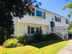Photo of 28 Garrison Rd, Salem, NH 03079 (MLS # 72538394)