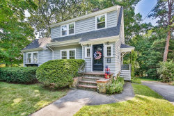 Photo of 6 Morrison Ave, Wakefield, MA 01880 (MLS # 72538406)