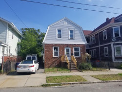 Photo of 79 Query St., New Bedford, MA 02745 (MLS # 72538514)