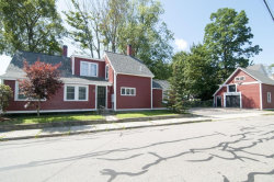 Photo of 38 Congress St, Milford, MA 01757 (MLS # 72538903)
