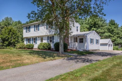 Photo of 31 Daniels St, Franklin, MA 02038 (MLS # 72539063)