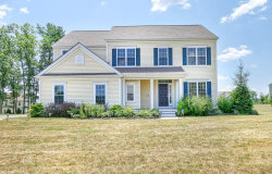 Photo of 183 Hemmingway Place, Norfolk, MA 02056 (MLS # 72539126)