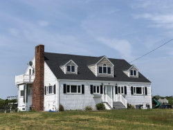 Photo of 62 Surfside Road, Scituate, MA 02066 (MLS # 72539159)