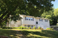 Photo of 104 Fort Meadow, Hudson, MA 01749 (MLS # 72539173)