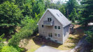 Photo of 50 Whitney St, Sherborn, MA 01770 (MLS # 72539380)