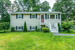 Photo of 9 Cornell Dr, Milford, MA 01757 (MLS # 72539481)