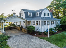 Photo of 17 Buttonwood Ln, Scituate, MA 02066 (MLS # 72539719)