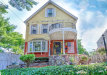 Photo of 2 Spear St, Melrose, MA 02176 (MLS # 72539784)