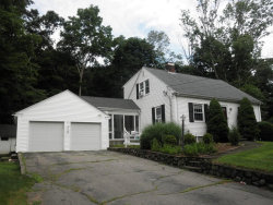 Photo of 82 Bulfinch St, North Attleboro, MA 02760 (MLS # 72539834)