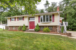 Photo of 46 Longmeadow Lane, Sharon, MA 02067 (MLS # 72539887)