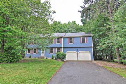 Photo of 35 Canadian Geese Rd, Attleboro, MA 02703 (MLS # 72540153)
