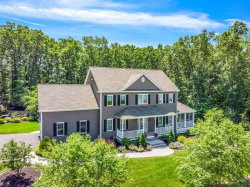 Photo of 35 Ridge Road, Wrentham, MA 02093 (MLS # 72540195)