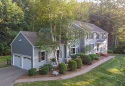 Photo of 2 Briar Hill Rd, Medfield, MA 02052 (MLS # 72540209)