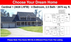 Photo of 0 George Hill Rd, Lancaster, MA 01523 (MLS # 72540258)
