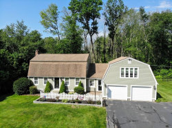 Photo of 13 Gina Drive, Agawam, MA 01030 (MLS # 72540278)