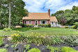 Photo of 26 Pryer Dr, Bourne, MA 02559 (MLS # 72540342)