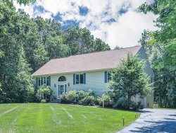 Photo of 37 Aspen Rd, Sharon, MA 02067 (MLS # 72540520)