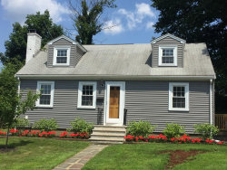 Photo of 197 Highland Ave, Watertown, MA 02472 (MLS # 72540580)