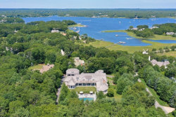 Photo of 48 Oyster Way, Barnstable, MA 02655 (MLS # 72540764)