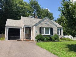 Photo of 829 River Rd, Agawam, MA 01001 (MLS # 72540852)