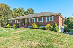 Photo of 33 Farm Hill Ln, Norwell, MA 02061 (MLS # 72540937)