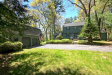 Photo of 11 Austin Drive, Sudbury, MA 01776 (MLS # 72541275)