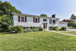 Photo of 16 Willis Drive, Cumberland, RI 02864 (MLS # 72541617)