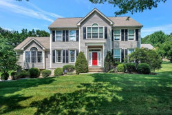 Photo of 33 Constitution, Southborough, MA 01772 (MLS # 72541697)