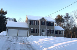 Photo of 56 Colony Rd, Westminster, MA 01473 (MLS # 72542153)