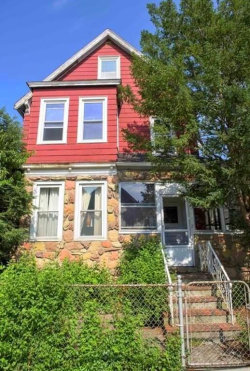Photo of 2 Essex St., Somerville, MA 02145 (MLS # 72542188)