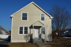 Photo of 64 Kirkland Ave, Ludlow, MA 01056 (MLS # 72542218)