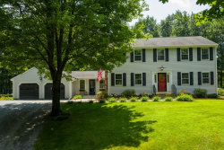 Photo of 6 Birch Dr, Sterling, MA 01564 (MLS # 72542360)