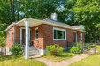 Photo of 13 Cullen Ave, Leominster, MA 01453 (MLS # 72542472)