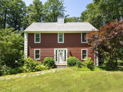 Photo of 7 John Neil Dr., Norwell, MA 02061 (MLS # 72542647)