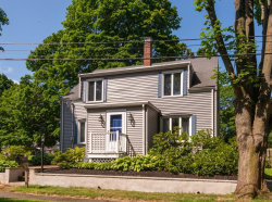 Photo of 6 Clinton Ave, Danvers, MA 01923 (MLS # 72542739)