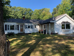 Photo of 59 Sargent Road, Westminster, MA 01473 (MLS # 72542908)