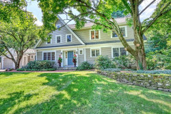 Photo of 65 Fieldstone Road, Westwood, MA 02090 (MLS # 72543093)
