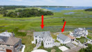 Photo of 35 Bayberry Rd, Scituate, MA 02066 (MLS # 72543307)